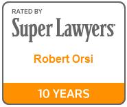 Orsi-10