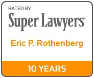 Rothenberg-10