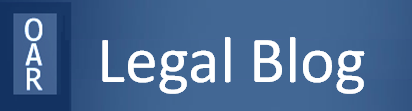 Legal-Blog