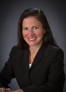 Jennifer Laucirica 250