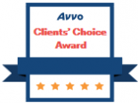 Avvo-client-choice