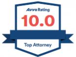 Avvo-top-attorneys
